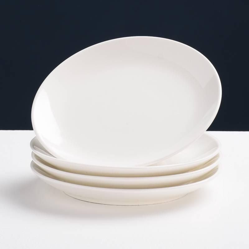 Basement Home - Set x 4 Bowl Moon Essentials