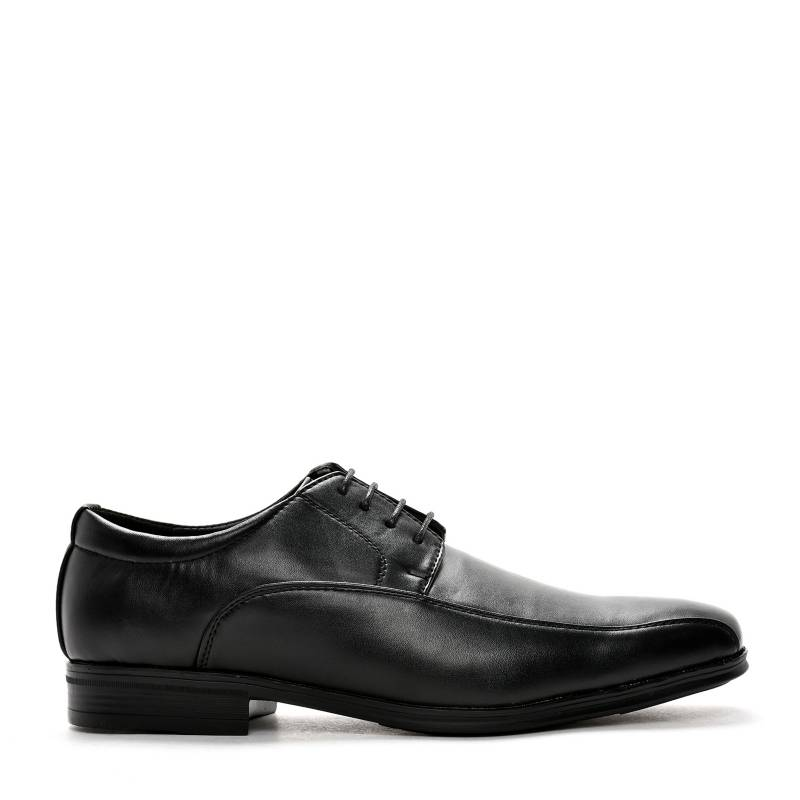 Newboat - Zapatos Formales Hombre Newboat Lace