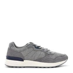 74694ff33e Zapatos - Falabella.com