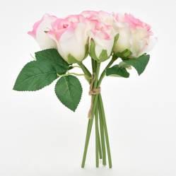 Mica - Bouquet x6 Rosas