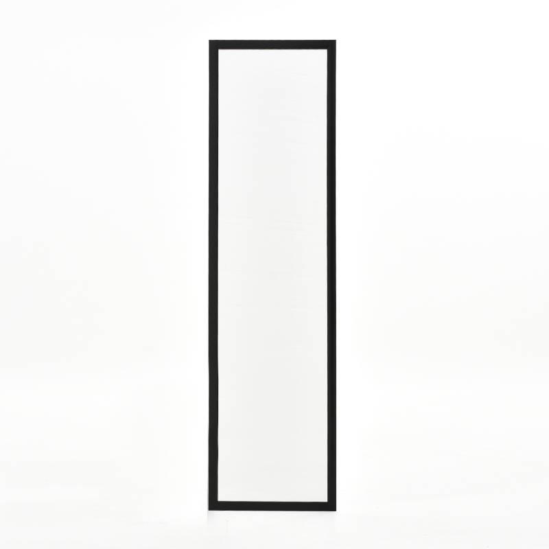 Mica - Espejo cuerpo entero 30 x 120 cm