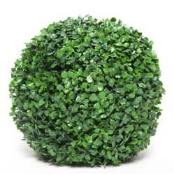Bola de pasto artificial 28 cm