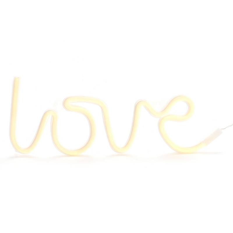 Mica - Love Led