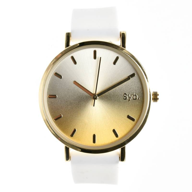 Sybilla - Reloj RSC02AI19TSOL