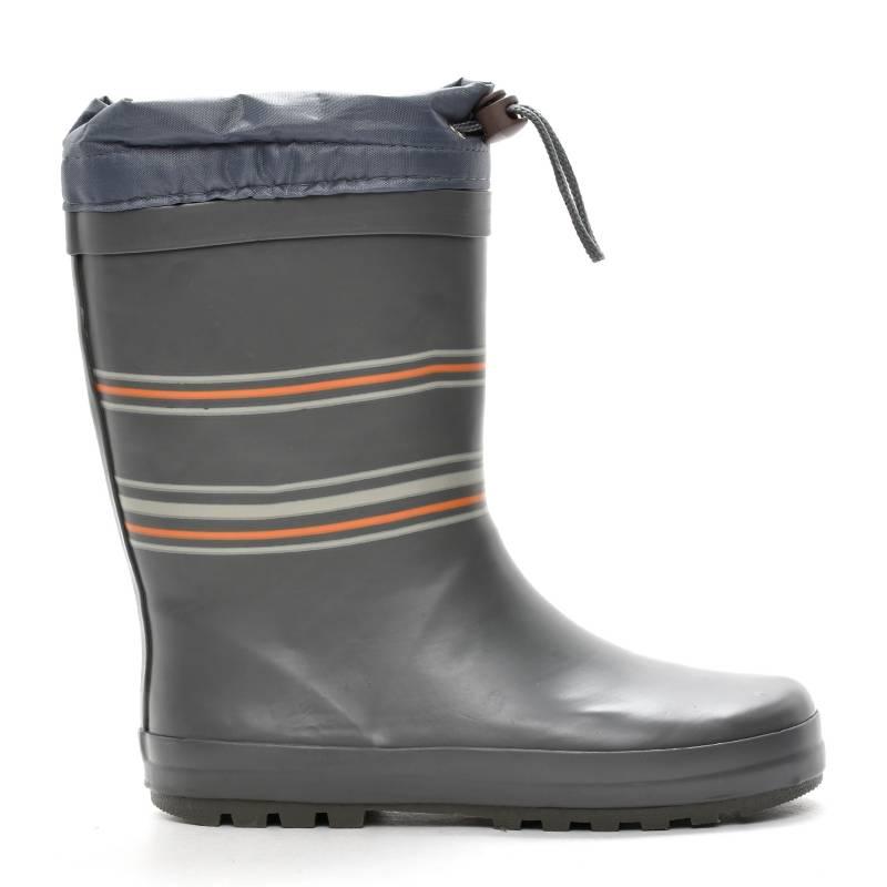 Yamp - Botas de lluvia Rain II