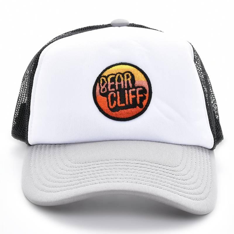 Bearcliff - Gorra