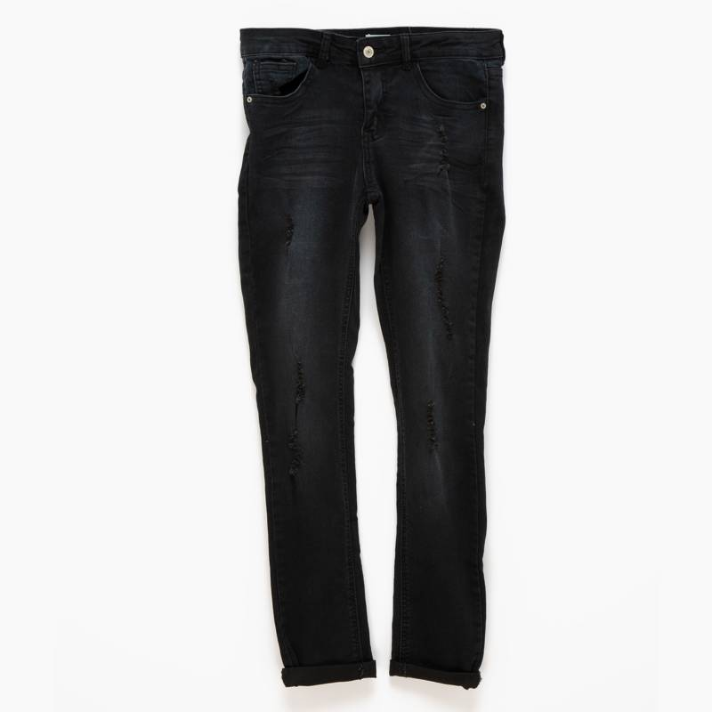 ELV - Jeans Niña Juvenil ELV