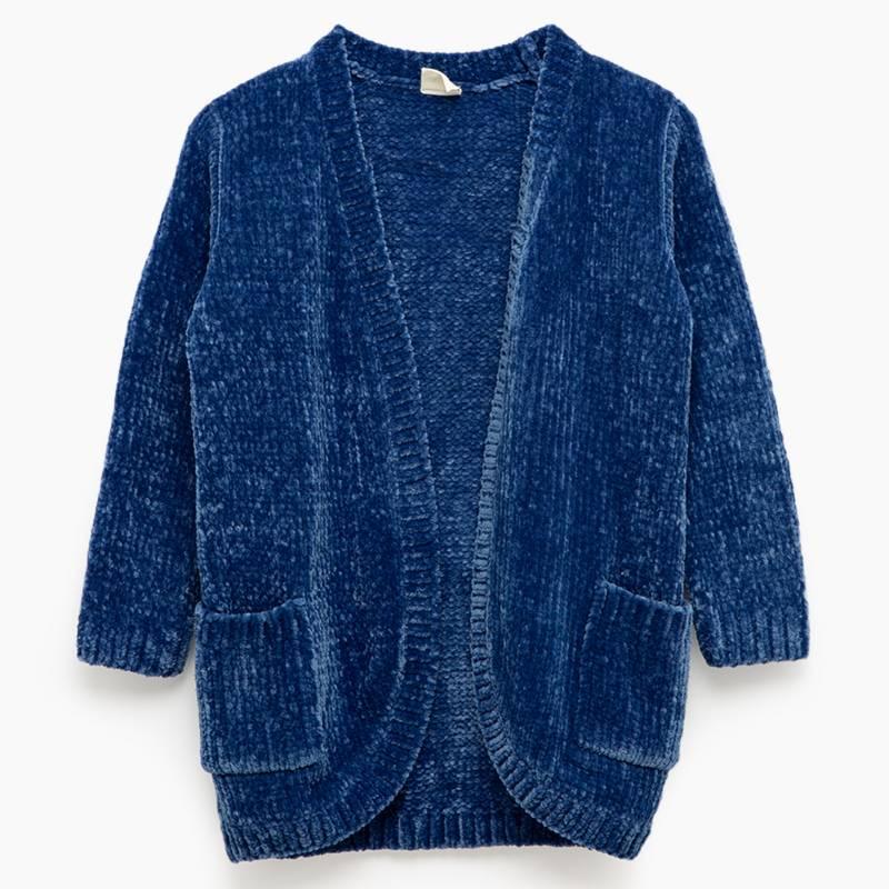Coniglio - Sweater Niñas