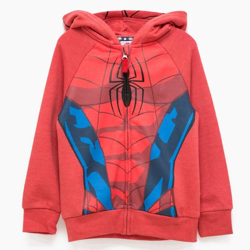 Spider-man - Sweater Niños
