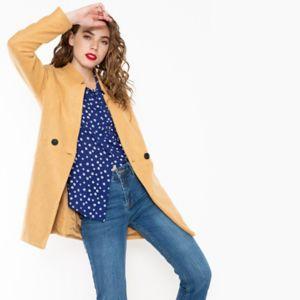 b72ed0f0e Moda Mujer - Falabella.com