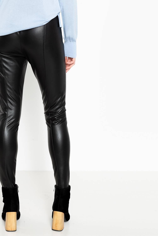 Basement - Pantalón Leggin Mujer Basement