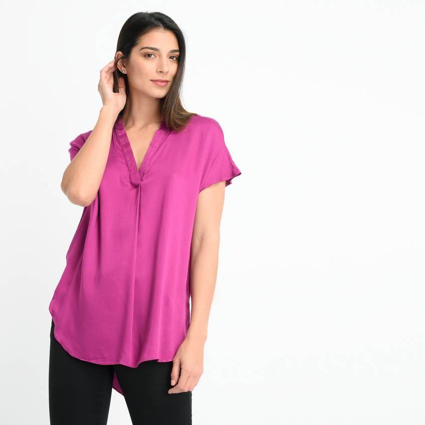9b8329dd799f Blusas y Camisetas - Falabella.com