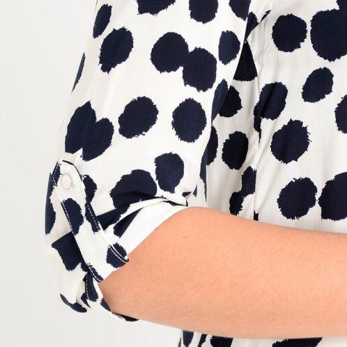 89a232ceddb9f Blusas y Camisas - Falabella.com