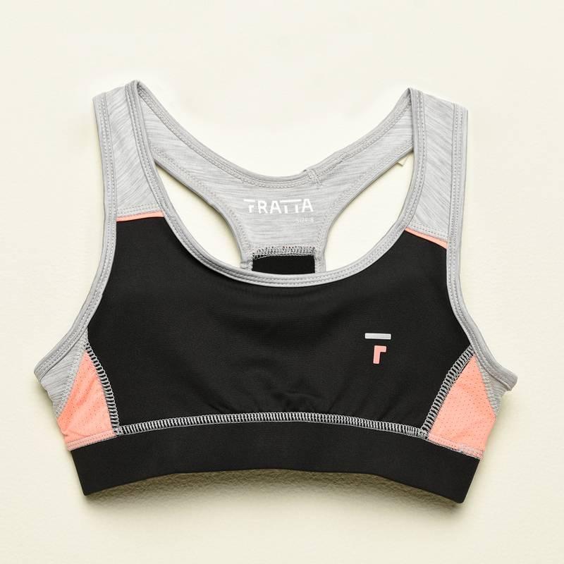 Fratta - Top Niña Fratta