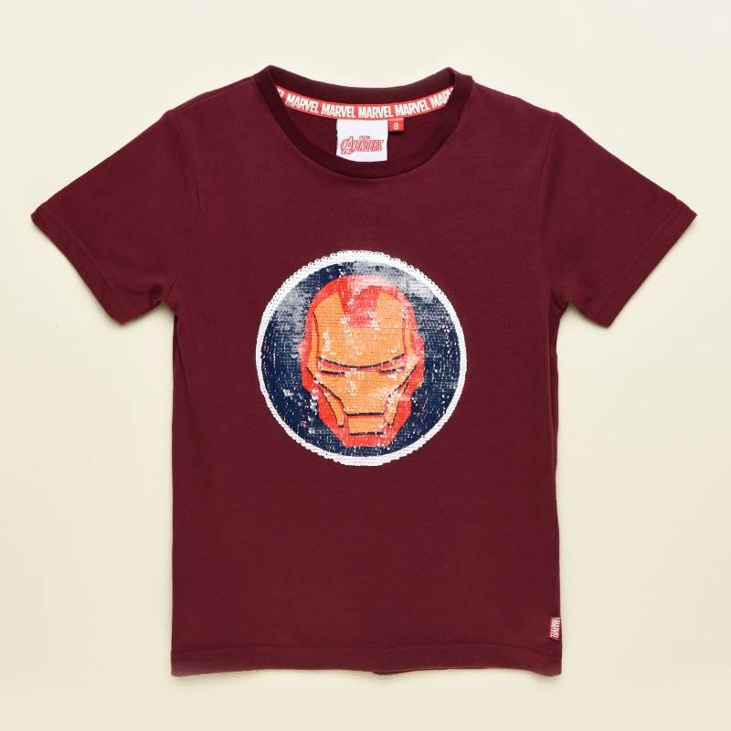 Avengers - Camiseta Niños