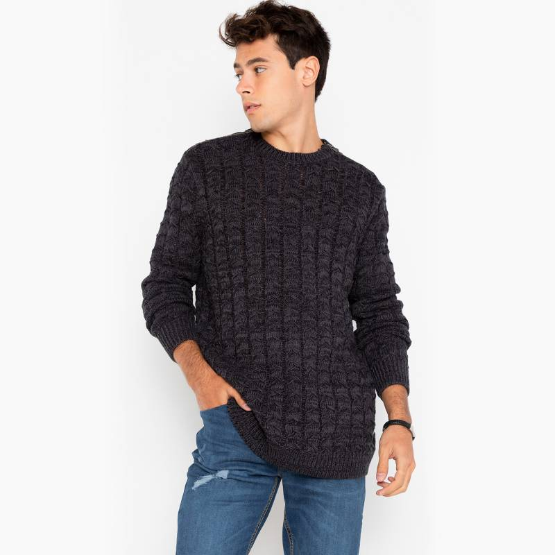 Mossimo - Sweater