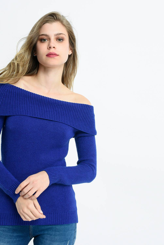 Mossimo - Sweater