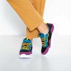 124efb02926 Marcas Zapatos Mujer - Falabella.com