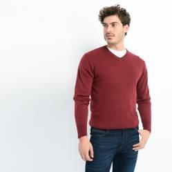 Sweater Hombre Newboat