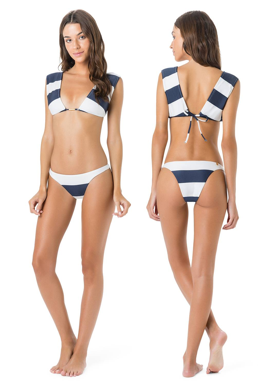 Salinas - Bikini top Salinas