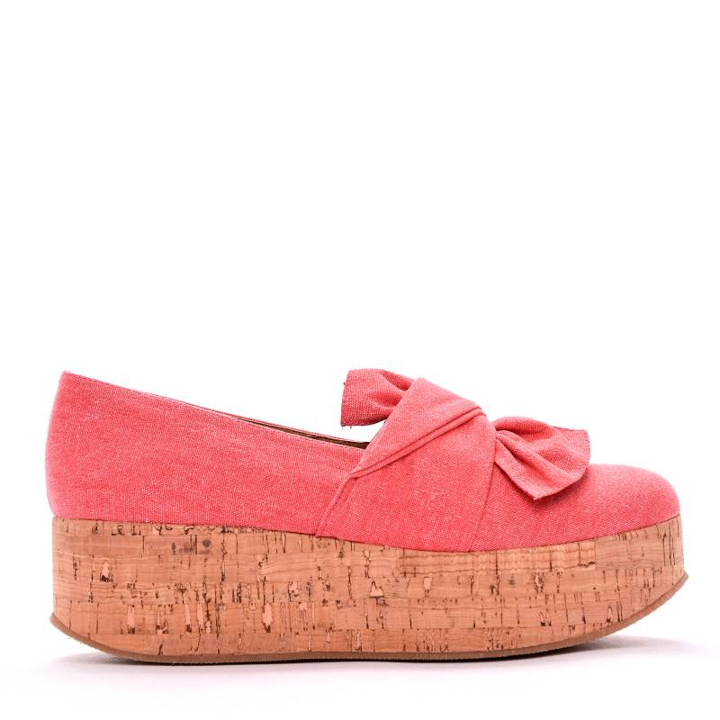 Apology - Zapatos casuales Barbi