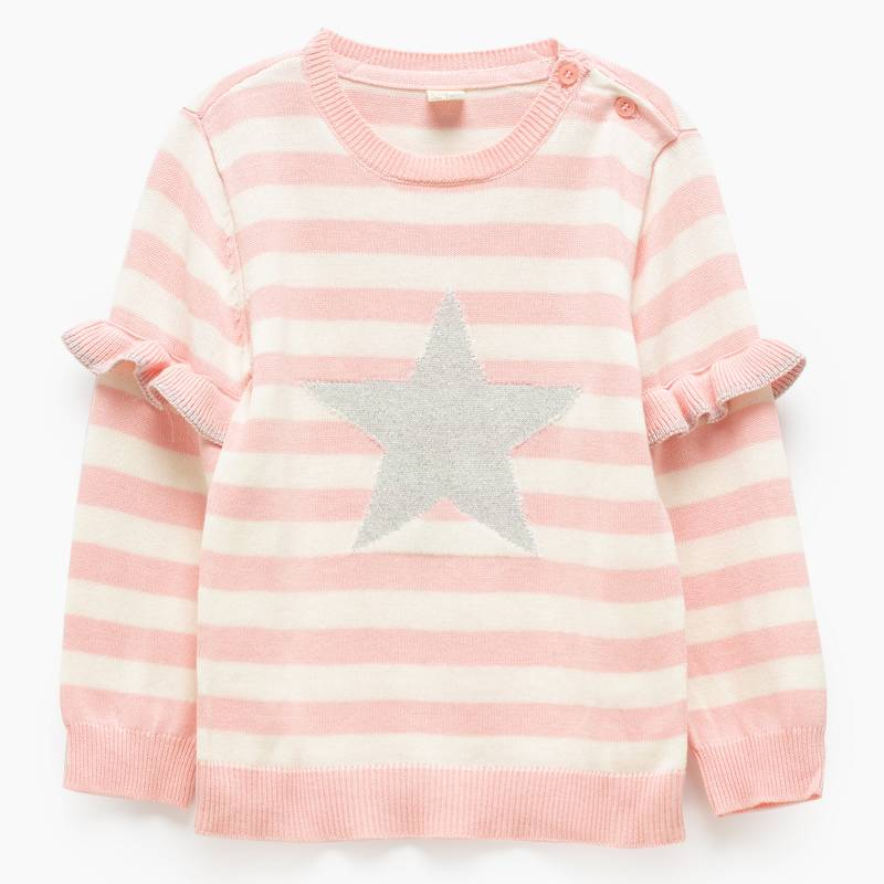 Yamp - Sweater Bebé