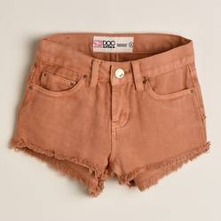 Pantaloneta Niña