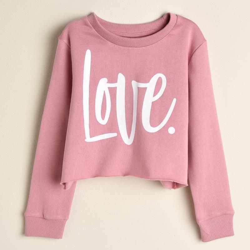 ELV - Sweater Juvenil