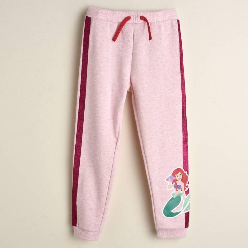 Princess - Pantalon Niñas 2-8 años