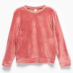 Sweater Niña