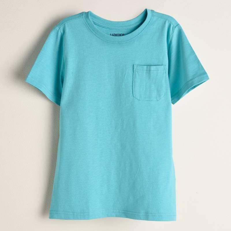Coniglio - Camiseta Niña Coniglio