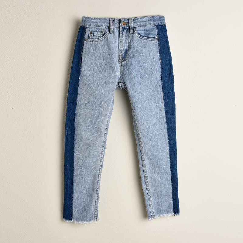 Doo Australia - Jeans Niña Juvenil Doo Australia