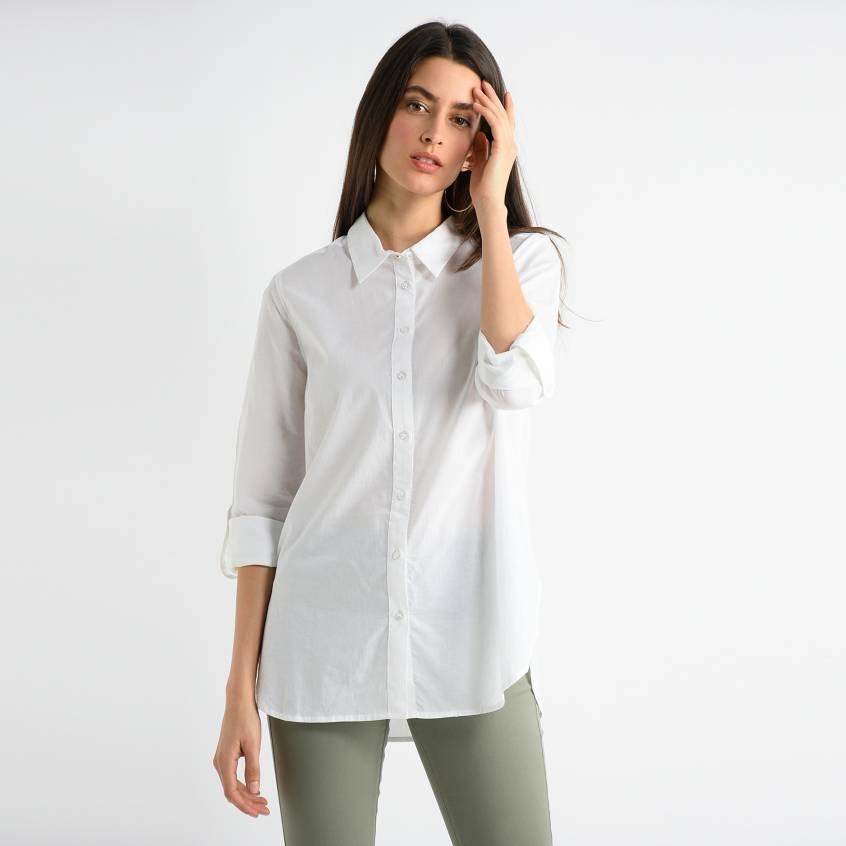 492be0c3e Blusas y Camisetas - Falabella.com