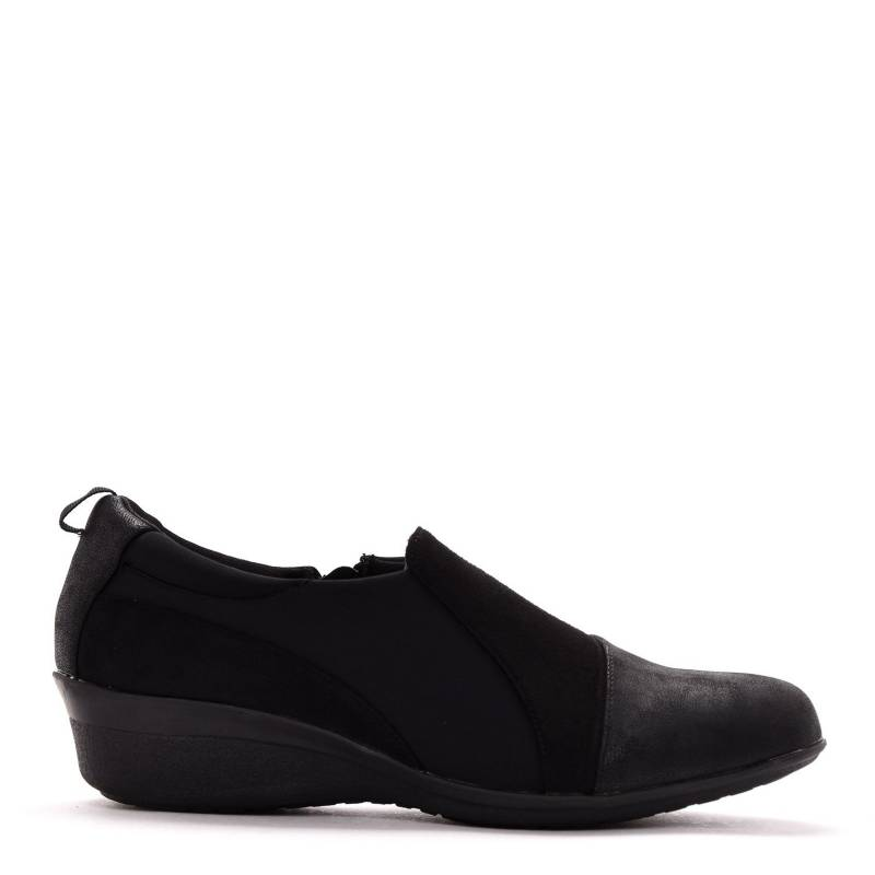 Southland - Zapatos casuales Trene