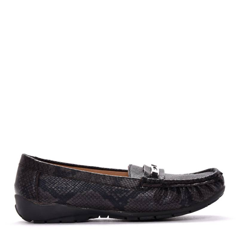 Southland - Mocasines Mujer Southland Teana