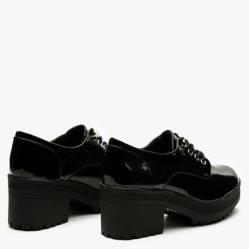 Zapatos Casuales Cari
