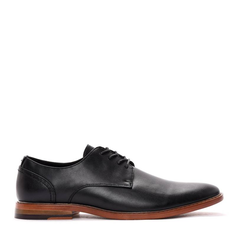 Newboat - Zapatos Casuales Hombre Newboat Paolo