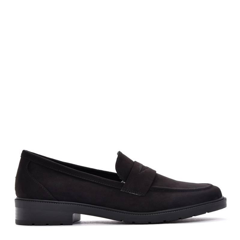 Sybilla - Zapatos casuales Atasel