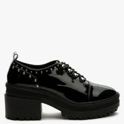 Denimlab - Zapatos Casuales Casi