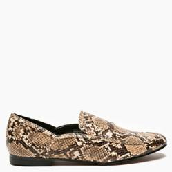 Basement - Zapatos Casuales Acut