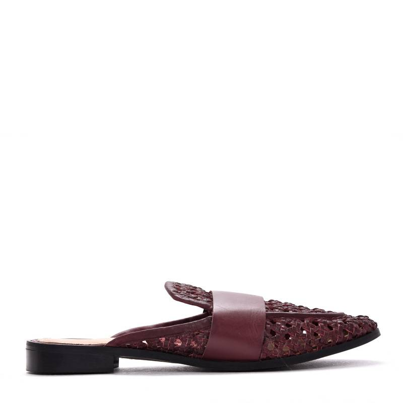 Basement - Zapatos casuales Acestrap