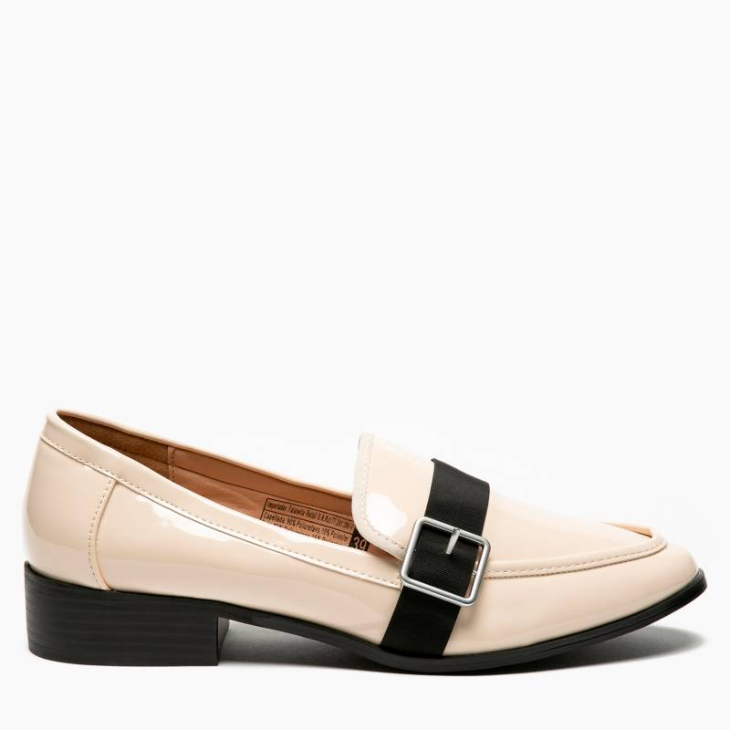 Basement - Zapatos Casuales Tamila