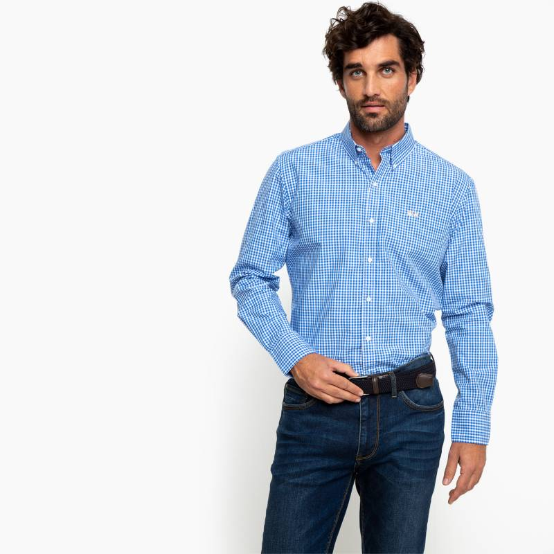 La Martina - Camisa Regular