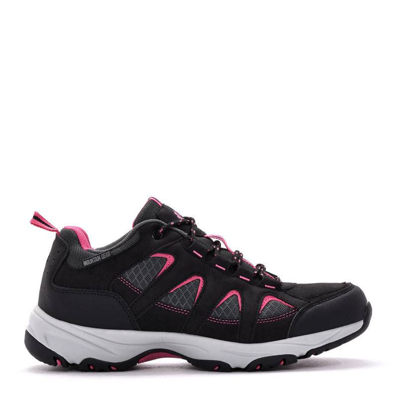 Mountain Gear - Tenis Mountain Gear Mujer Outdoor  Montt