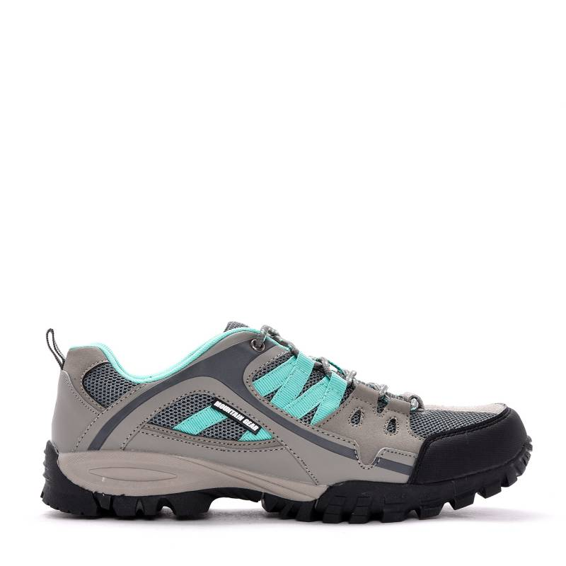 Mountain Gear - Tenis Mountain Gear Mujer Outdoor  Paxon-2