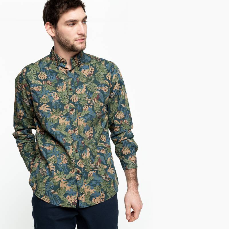 University Club - Camisa Regular