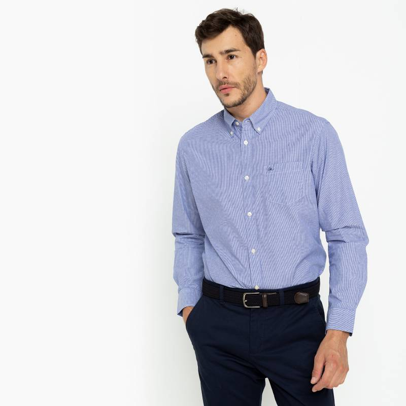Christian Lacroix - Camisa Regular
