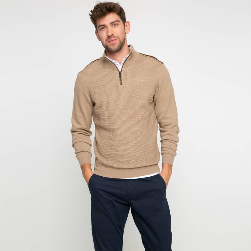 Christian Lacroix - Sweater Hombre Christian Lacroix