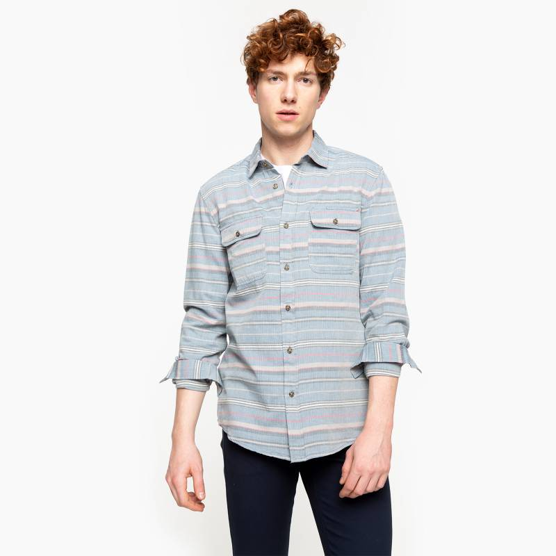 Doo Australia - Camisa Regular