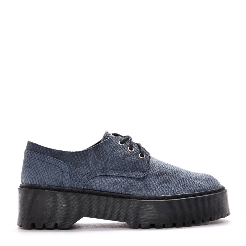 Sybilla - Zapatos Casuales Mujer Sybilla Tartens